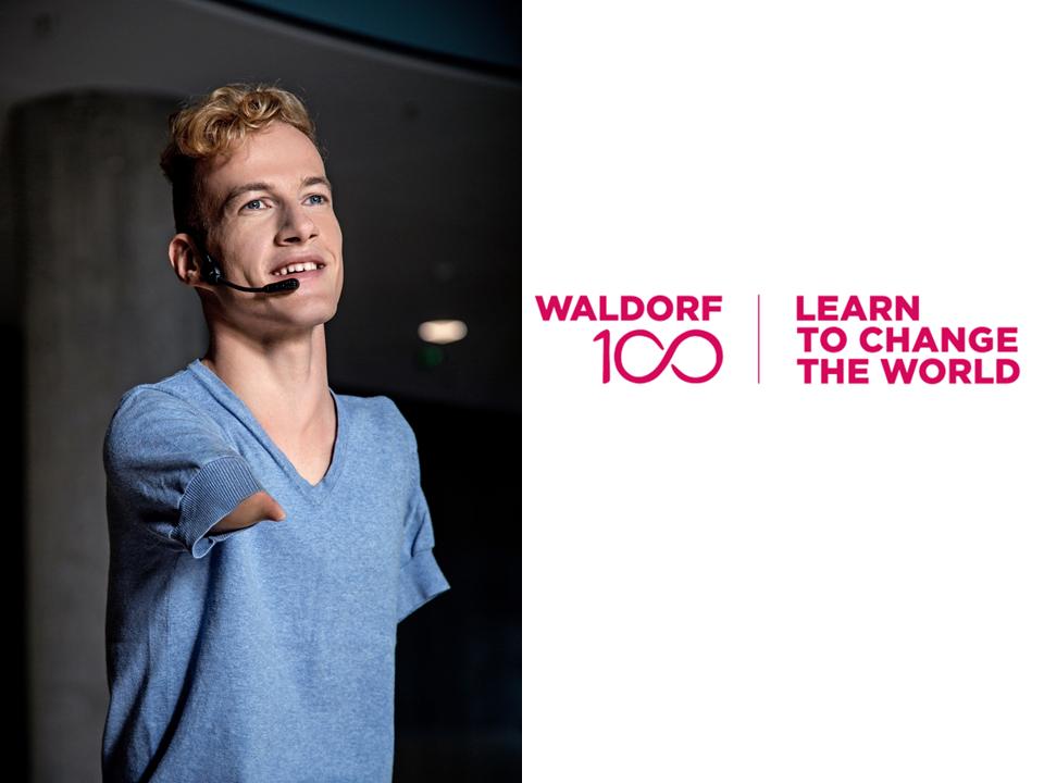 19.09.2019 Janis McDavid | Waldorf 100, Berliner Tempodrom