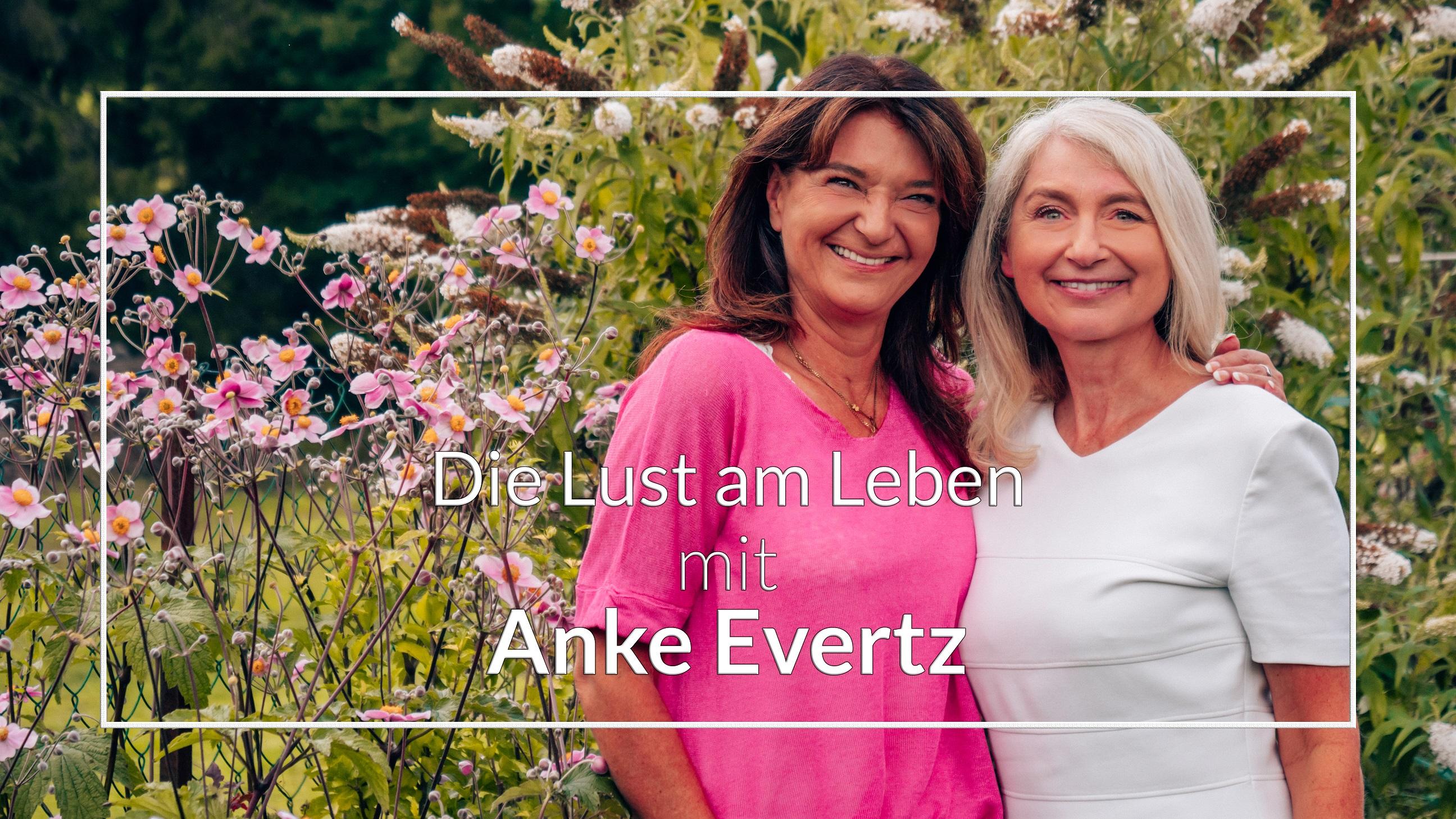 08.09.2019 Die Lust am Leben – Die Kunst ein erfülltes Leben zu führen!